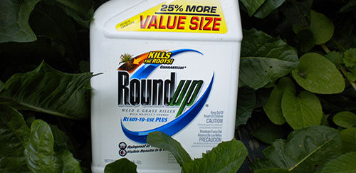 Roundup bottle 500x243